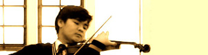 Allan Chen - Boston Universityc